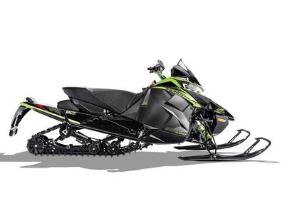 Used Snowmobiles For Sale near Milwaukee, WI | Snowmobile Dealer
