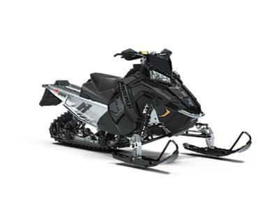2019 Polaris 800 Switchback Assault 144 1 35 Cobra 1