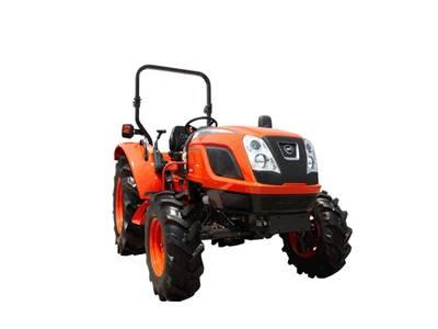 KIOTI Tractors For Sale | Salem, IL | KIOTI Tractor Dealer
