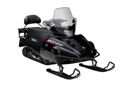 Snowmobiles For Sale | Havelock, Ontario | Snowmobile Dealer
