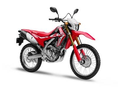 Used Motorcycles Atvs Utvs And Personal Watercraft For Sale In