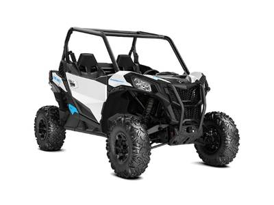 0.00Can-Am®2019