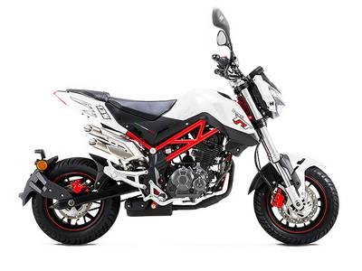 Honda Motorcycle Dealers Clarksville Tn