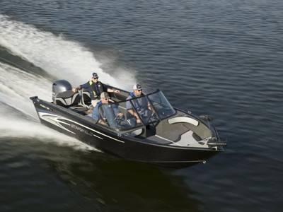 Comparemodels | Bay Outboard Marine | Saginaw Michigan