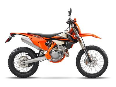 Ktm Motorcycles For Sale Fresno Ca >> Ktm Motorcycles For Sale In Fresno Near Modesto And Bakersfield Ca