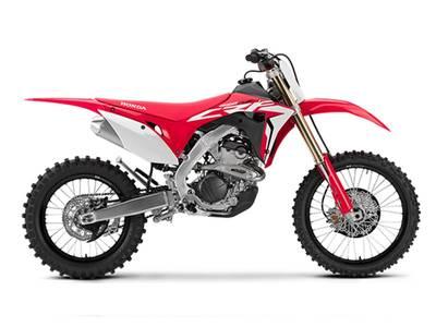 Got Gear Motorsports - Ridgeland, MS - Offering New & Used