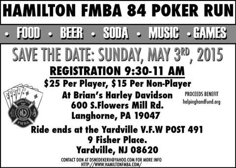 calendar events   brian's harley-davidson®   langhorne pennsylvania