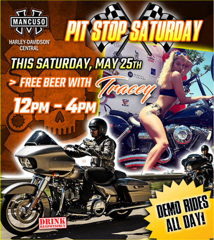 Mancuso Harley Davidson >> Event Calendar Mancuso Harley Davidson Central Houston