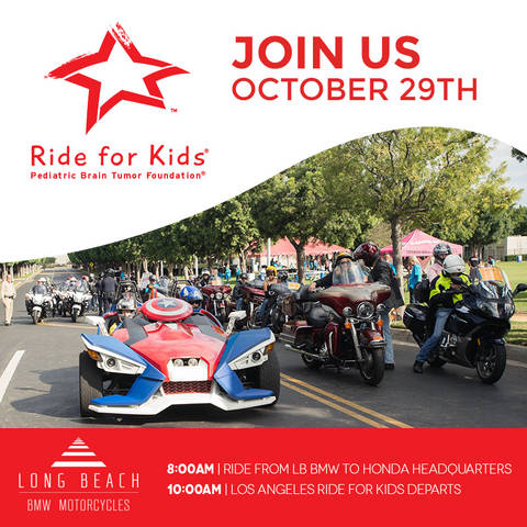 To Honda Headquarters In Torrance Where The Event Will Take Place For More Information And Find Out How You Can Support Foundation Visit