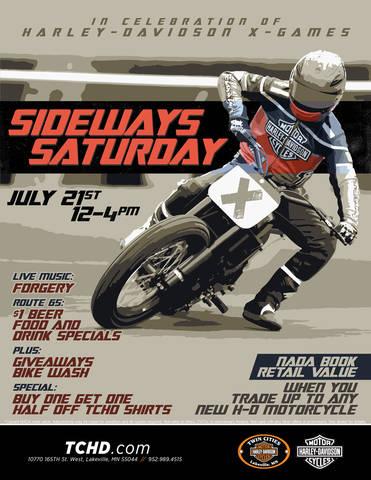 Event Calendar Twin Cities Harley Davidson Lakeville Minnesota