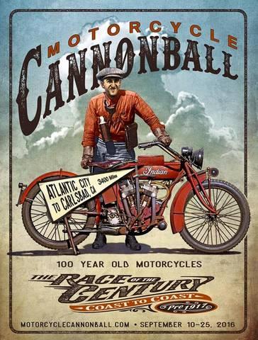 Event Calendar S P Harley Davidson Williamstown West Virginia