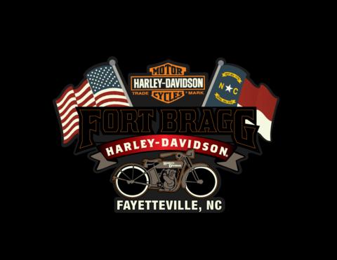event calendar | fort bragg harley-davidson® | fayetteville north