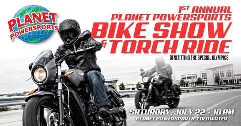 Calendar Events | Planet Powersports | Coldwater Michigan