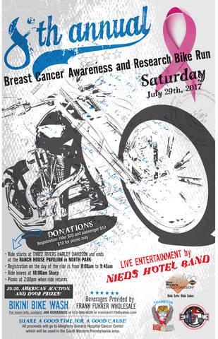 Event Calendar | Three Rivers Harley-Davidson® | Glenshaw