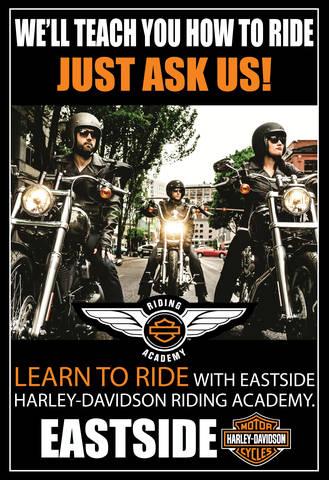 Event Calendar Eastside Harley Davidson Bellevue Washington