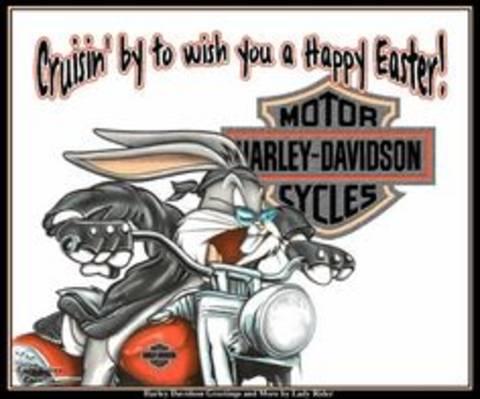 Calendar Events | ndon Harley-Davidson® Shop | Tampa Florida