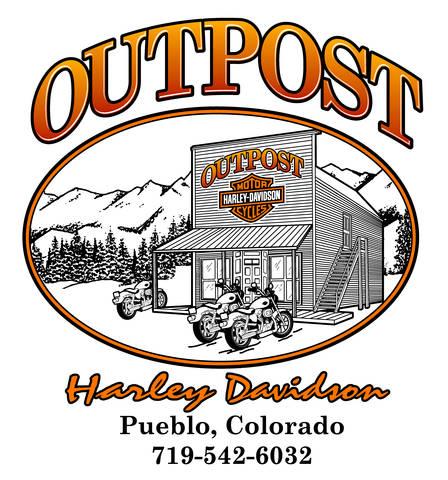 event calendar   outpost harley-davidson®   pueblo colorado