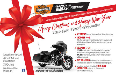 20 off regular priced in stock genuine harley davidson and officially licensed jewelry watches and belt buckles