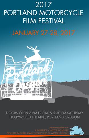 event calendar | bmw motorcycles of western oregon | tigard