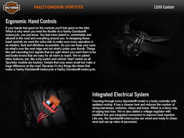 Harley Softail Wiring Relay Switch on harley ignition wiring, harley speedometer wiring, harley wire rims, motorcycle wiring, harley softtail wiring, harley ultra classic wiring, custom harley wiring, harley chopper wiring, sportster wiring, harley hardtail wiring, harley-davidson starter wiring,