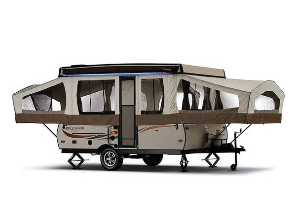 Used Rv Dealer Cleveland Tx >> Articles | RV Station Cleveland Texas