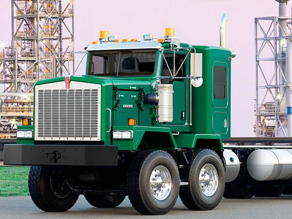 2015 kenworth c500 transpower highlights location albany georgia publicscrutiny Image collections