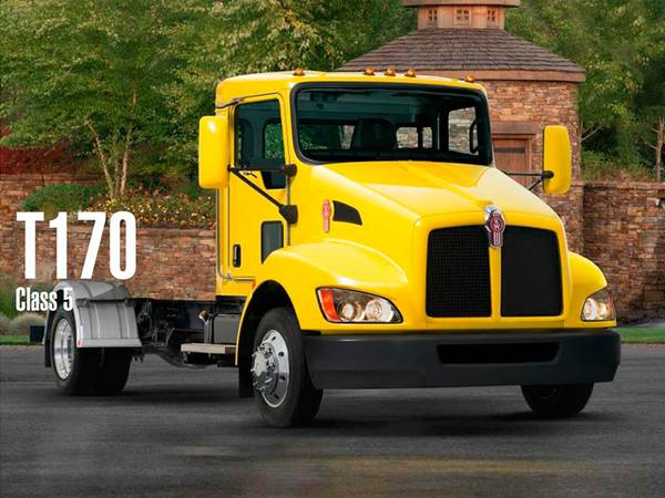 2015 kenworth t170 transpower highlights location albany georgia publicscrutiny Image collections
