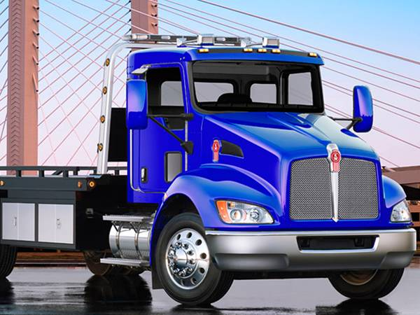 2015 kenworth t370 transpower highlights location albany georgia publicscrutiny Image collections
