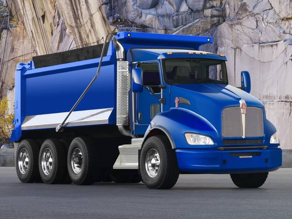 2015 kenworth t440 transpower highlights location albany georgia publicscrutiny Image collections