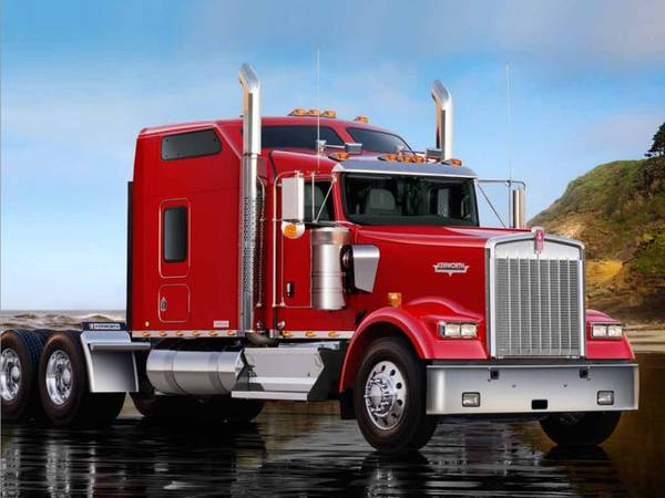 2015 kenworth w900 transpower highlights location albany georgia publicscrutiny Image collections