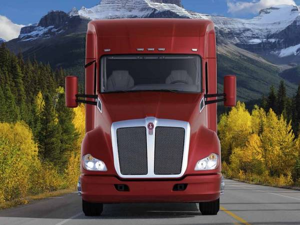 2016 kenworth t680 transpower highlights location albany georgia publicscrutiny Image collections