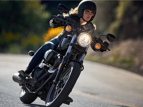 Cruiser Motorcycles For Sale in Paris, TX near Sulphur