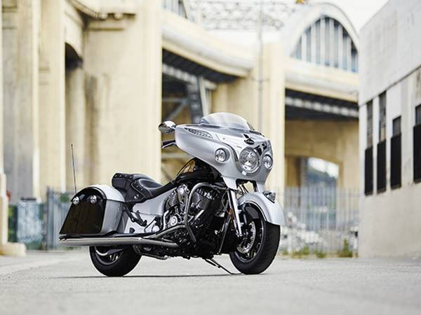 Highlights Location Tucson Arizona Year 2017 Make Indian Motorcycle