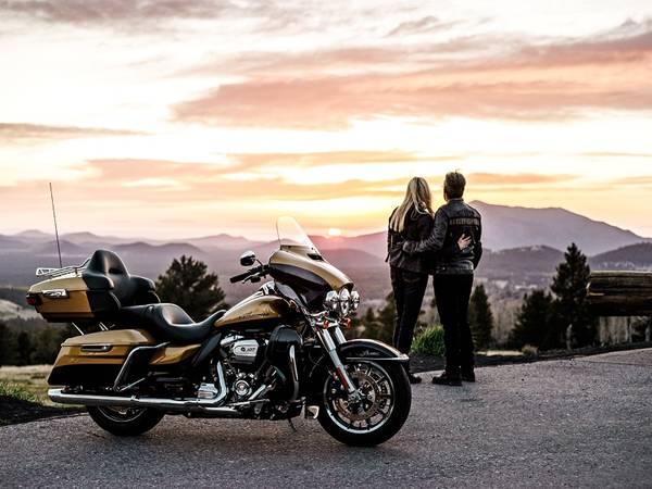 Motorcycle Dealer Benwood Wv >> Motorcycle Tires In Wheeling Wv Near Benwood Moundsville
