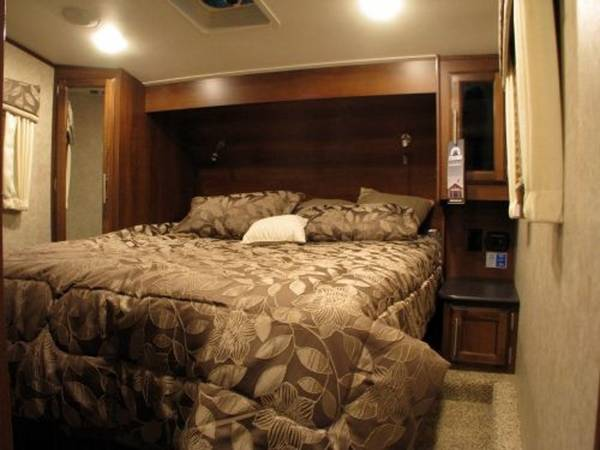 Trailers For Sale Serving Seattle Washington Valley