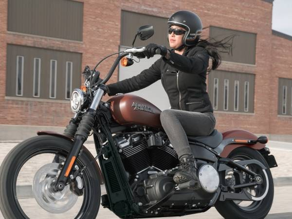 Softail Motorcycles For Sale In Nanuet New York Hudson Valley Hd