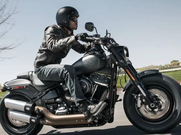 Used Harley-Davidson® Motorcycles For Sale | Murfreesboro TN