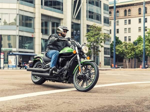 kawasaki motorcycles for sale near atlanta ga motorsports dealer. Black Bedroom Furniture Sets. Home Design Ideas