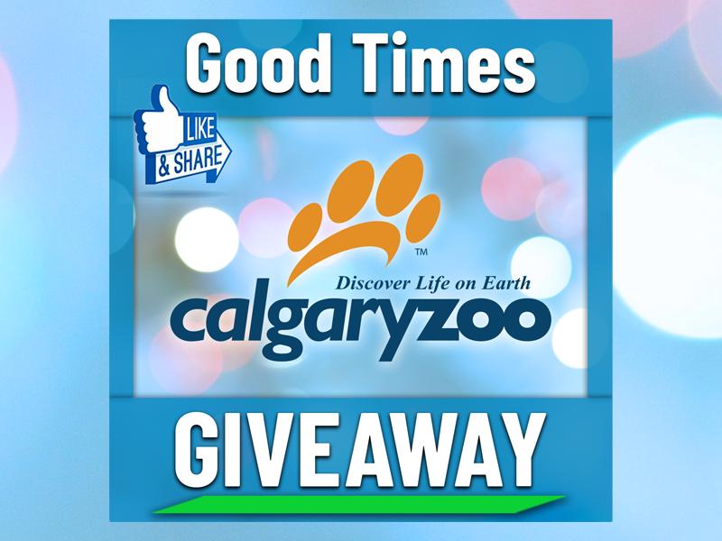 Blog | Guarantee RV | Calgary Alberta