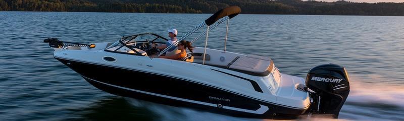 Boat Dealers In Oklahoma >> Blog Pittsburg Mo White S Marine Center