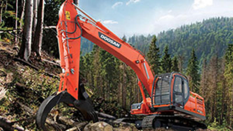 Line Rental Saver >> Top 7 Attachments You Need In The Forestry Industry | Best Line Equipment | Muncy Pennsylvania