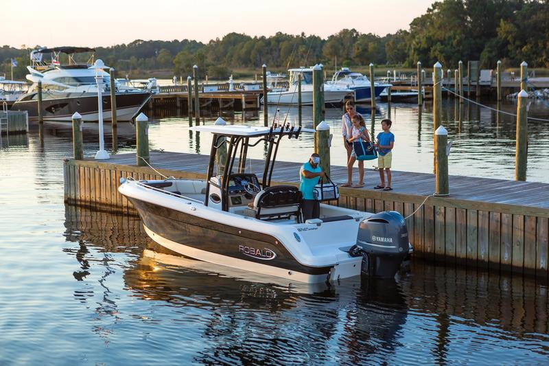 10 Tips For Getting Your Boat Ready For Spring