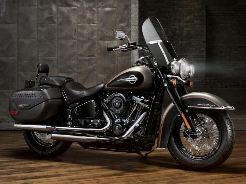 Blog | Viking Land Harley-Davidson® | Sauk Rapids Minnesota