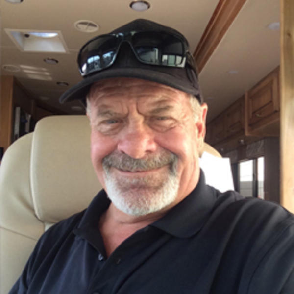 Bob - GIlroy RV Dealership