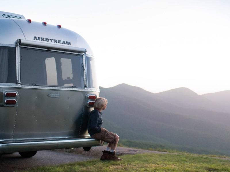 Blog | Airstream of Utah | Salt Lake City