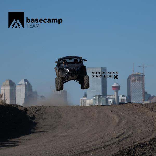 Strange Blog Basecamp Motorsports Inc Calgary Alberta Inzonedesignstudio Interior Chair Design Inzonedesignstudiocom