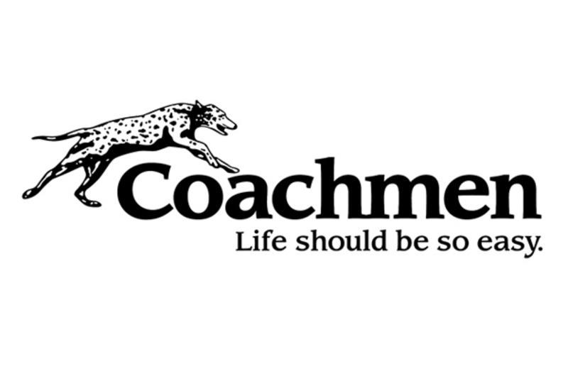 Coachmen RV - Galleria - Happy Daze RVs Blog