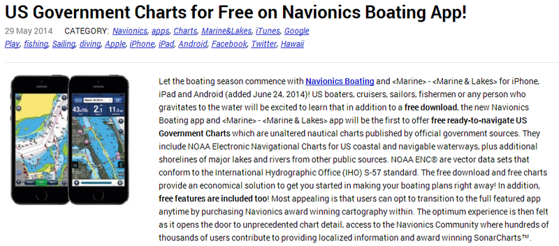 Navigating Boats for Sale in Arkansas is Easy Using New