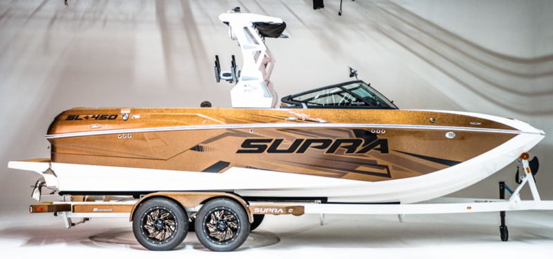 Supra Boats For Sale >> 2020 Supra Boats Changes Updates Skier S Marine
