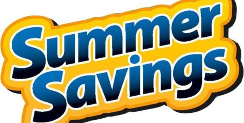 Farm Equipment For Sale In Alberta >> Hot Summer Savings and More! | Vanee Farm Centre | High River Alberta